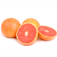 grapefruit, juicer recipe