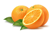 oranges, juicer recipe